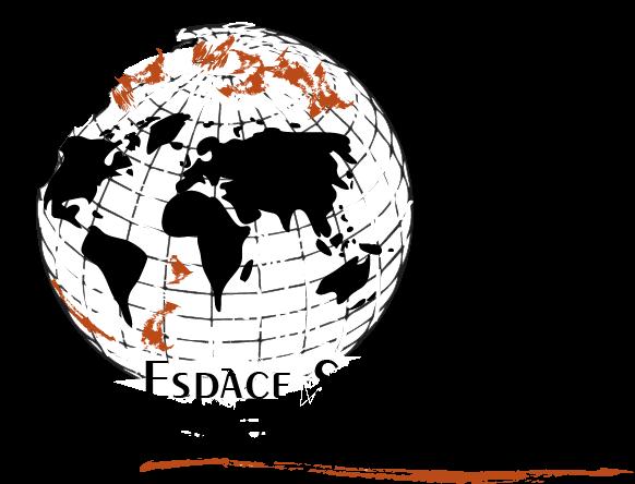 Globe 42,  Espace Social et de Santé Participatif