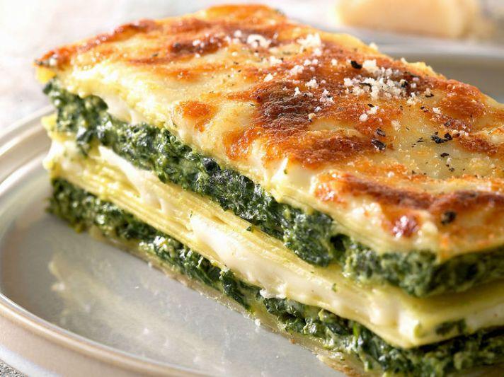 lasagnes-ricotta-epinards