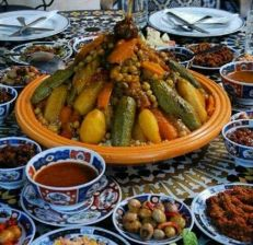 630bd206d759ec3ae138720bb9e3cbcc--couscous-algérien-algerian-food