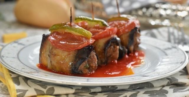Roulés-daubergines-à-la-viande-hachée-1.jpg